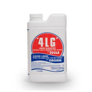 4LG Algicide 1L