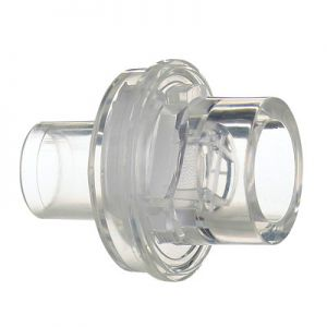 CPR Face Mask Replacement One-Way Valve
