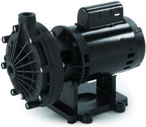 Pentair Single Speed Booster Pump for Pressure-Side Pool Cleaner