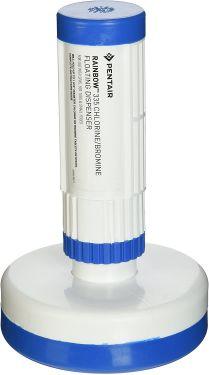 Pentair 335 Chlorine/Bromine Floating Dispenser