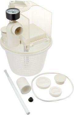 Pentair Vac-Mate Pool Cleaner Dispenser Box