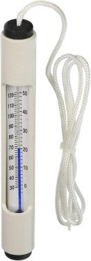 Pentair 127 Tube Thermometer
