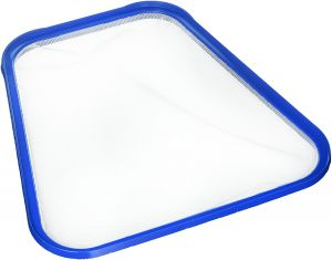 Pentair Frame and Net Replacement for Rainbow No.126 Leaf Skimmer
