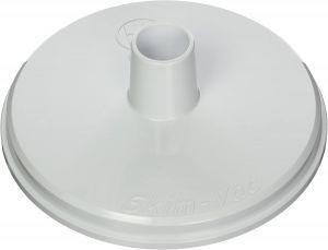 Hayward SP1106 Large Skim Vac Plate