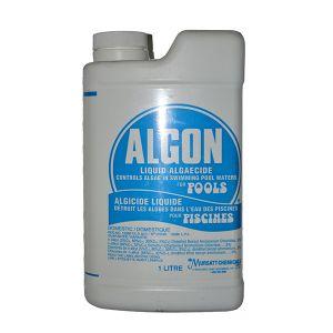 Algon 4L