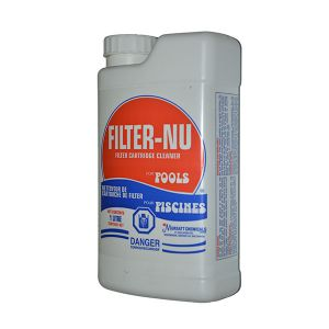 Filter Nu 1L
