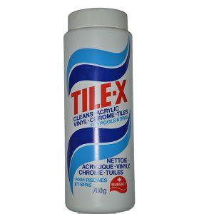 Tilex 700g