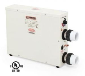 11 kw, 240V, 1 Ph (ST Series)