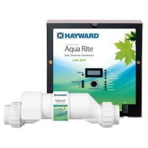Aquarite Complete Low Salt System for Inground Pools