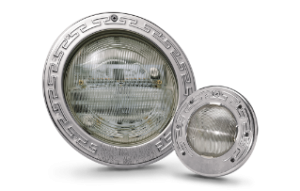 Pentair EC-602122 IntelliBrite 5G LED Color Pool Light EC-602122   100' Cord 120 Volt