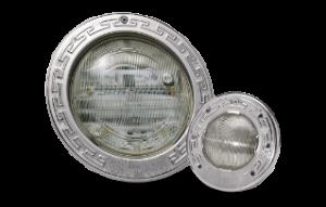 Pentair EC-602122 IntelliBrite 5G LED Color Pool Light EC-602122   100' Cord 12 Volt